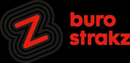 Buro Strakz Logo